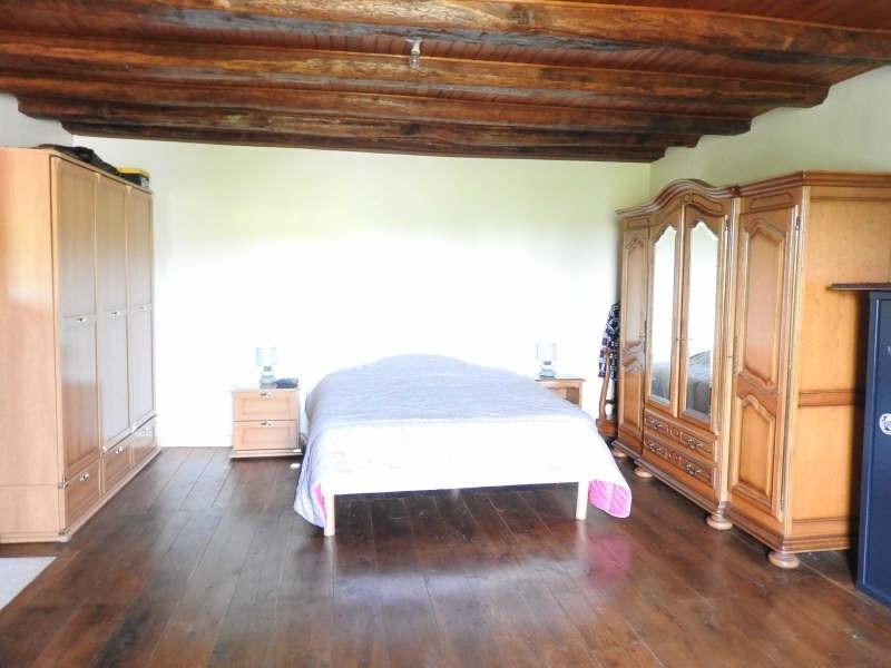 Vente maison / villa Secteur montigny sur aube 139000€ - Photo 6