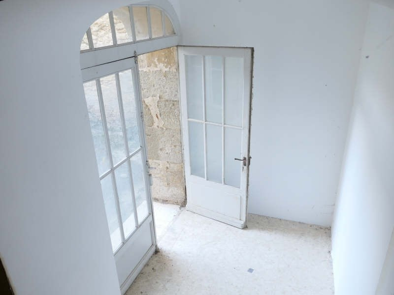Sale apartment Lectoure 199 000€ - Picture 5