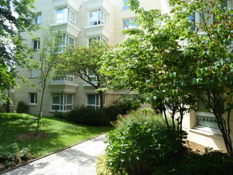 Vente appartement Chatenay malabry 685 000€ - Photo 14