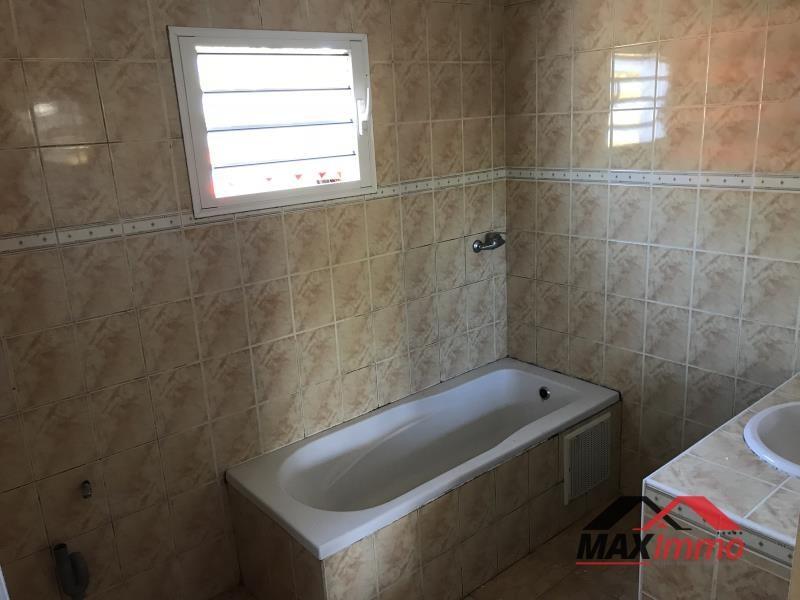 Vente maison / villa Petite ile 227450€ - Photo 4