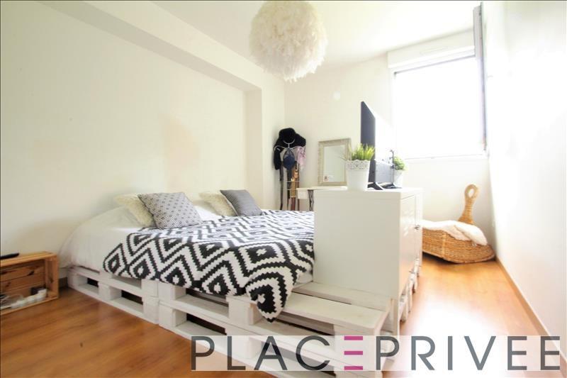 Produit d'investissement appartement Lay st christophe 160000€ - Photo 5
