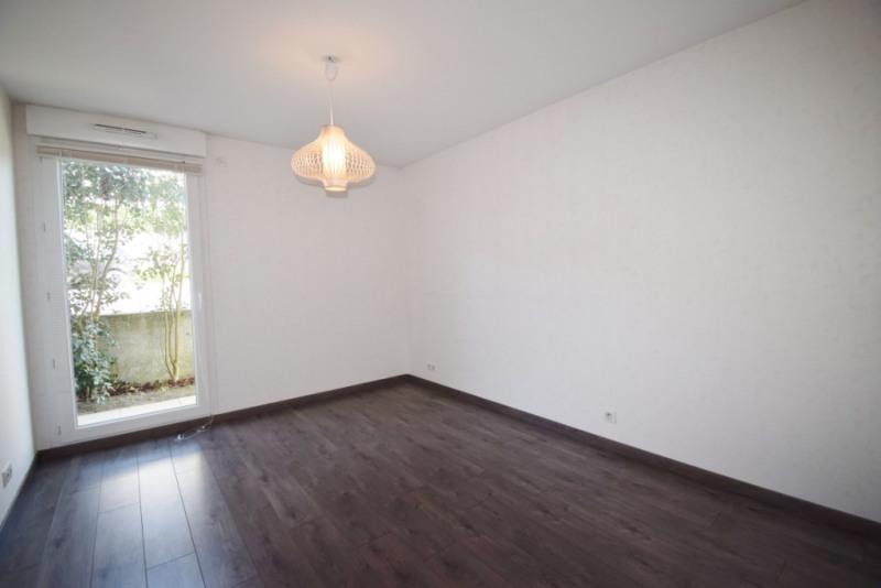 Vente appartement Metz tessy 399000€ - Photo 18