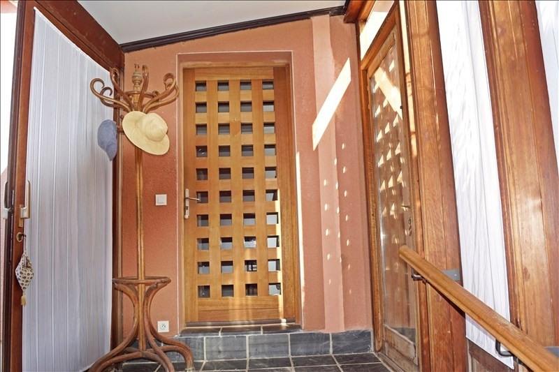 Vente maison / villa Pailhes 317000€ - Photo 7