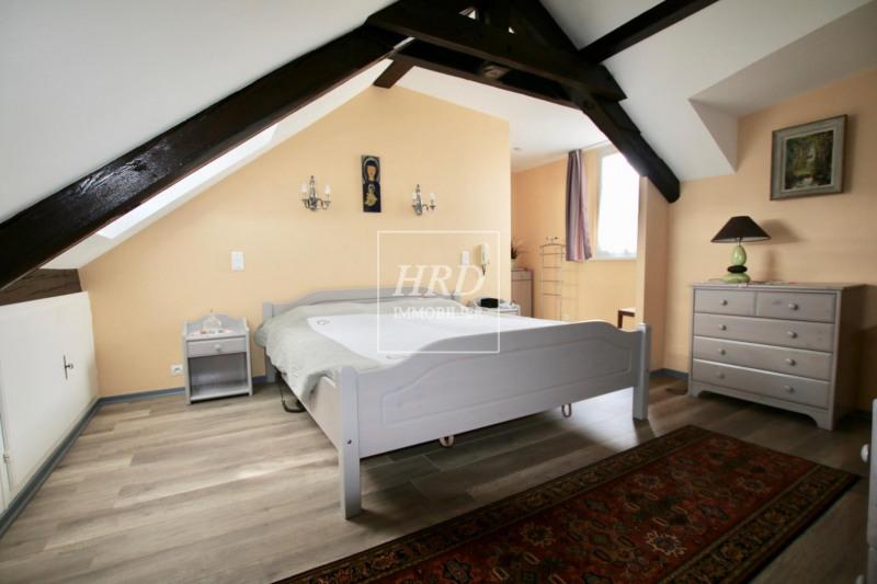 Deluxe sale apartment Strasbourg 624000€ - Picture 5