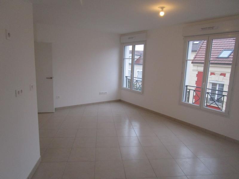 Alquiler  apartamento Houilles 1028€ CC - Fotografía 2