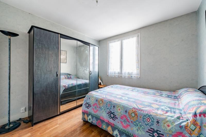 Sale apartment Besancon 94000€ - Picture 2