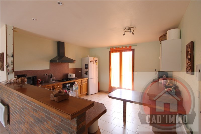 Sale house / villa Monbazillac 197 000€ - Picture 4