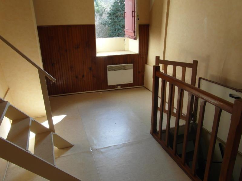 Produit d'investissement maison / villa Blois 66000€ - Photo 5