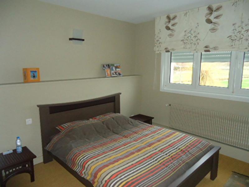 Sale house / villa Saint omer 335350€ - Picture 5