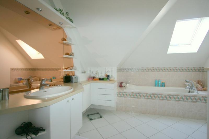 Vente de prestige maison / villa Fontainebleau 1148000€ - Photo 10