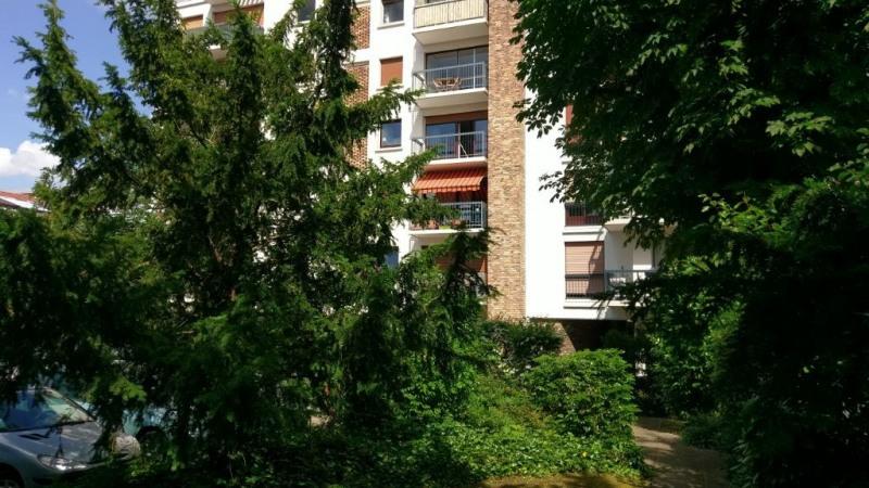 Vente appartement Saint-maur-des-fossés 181000€ - Photo 4