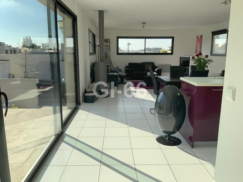 Sale house / villa Perpignan 429 000€ - Picture 3