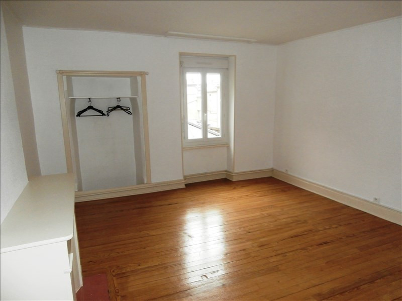 Location appartement 81200 455€ CC - Photo 6