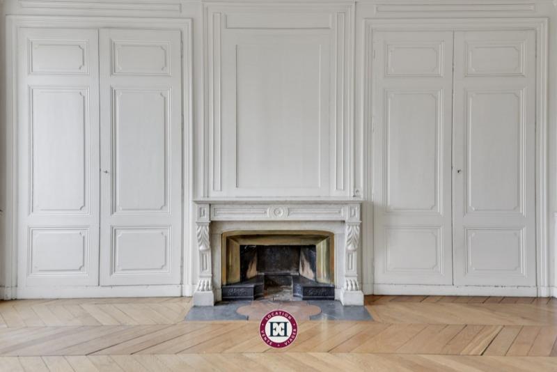 Deluxe sale apartment Lyon 2ème 890000€ - Picture 1