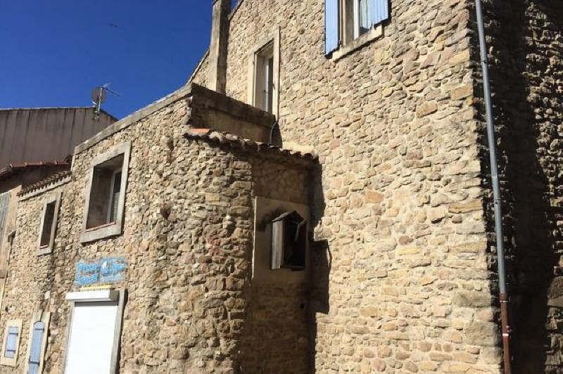 Vente maison / villa Pourrieres 290000€ - Photo 6