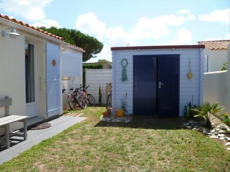 Vente maison / villa Dolus d'oleron 225600€ - Photo 12