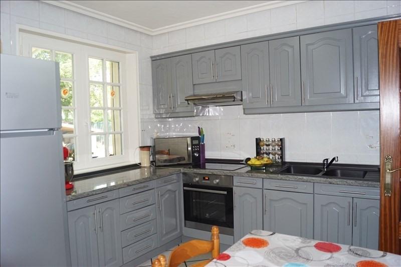 Sale house / villa Mourenx 217000€ - Picture 7