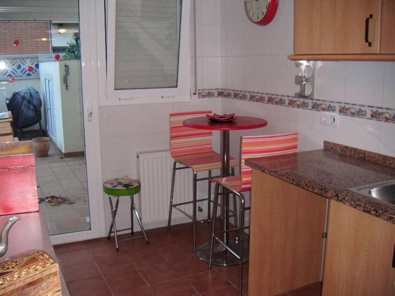 Vente maison / villa Roses mas matas 269000€ - Photo 10