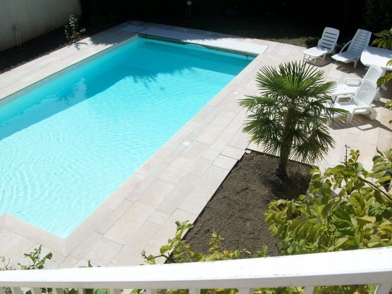 Vente maison / villa Le coteau 295 000€ - Photo 10