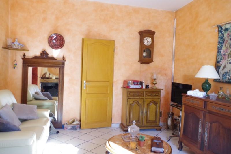 Vente maison / villa Montargis 223650€ - Photo 4