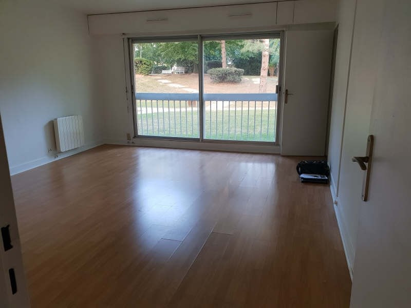 Rental apartment Maisons alfort 800€ CC - Picture 2