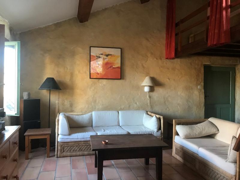 Produit d'investissement maison / villa Blauzac 129900€ - Photo 4