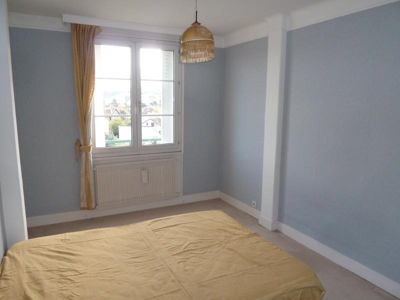 Vente appartement Le pecq 225000€ - Photo 4