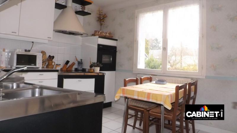 Vente maison / villa Nantes 293900€ - Photo 5