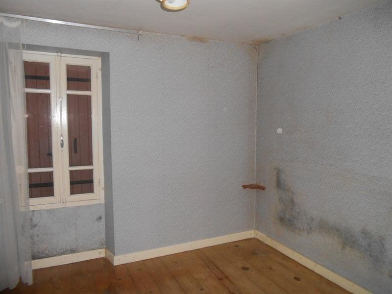 Sale house / villa Neuvicq 139000€ - Picture 8
