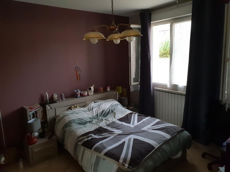 Vente appartement Montfermeil 272000€ - Photo 6