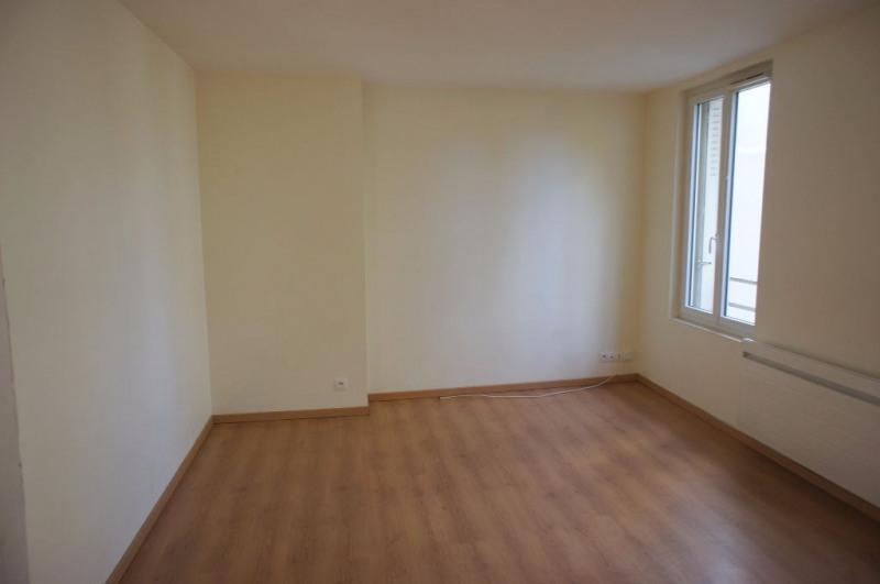 Location appartement Antony 1018€ CC - Photo 4
