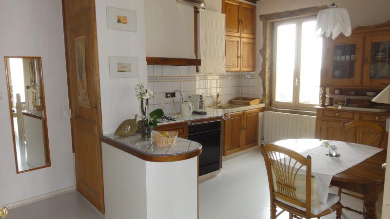 Vente appartement Saint-cyr-au-mont-d'or 285000€ - Photo 5