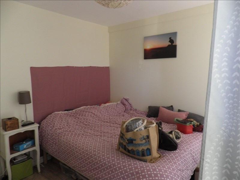 Location appartement Paimboeuf 340€ CC - Photo 3