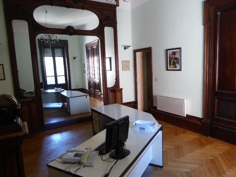 Revenda escritório Toulouse 1240000€ - Fotografia 1