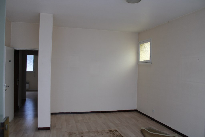 Sale building Jurancon 213 500€ - Picture 5