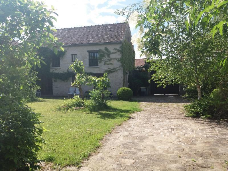 Vente maison / villa Fontainebleau 999000€ - Photo 13