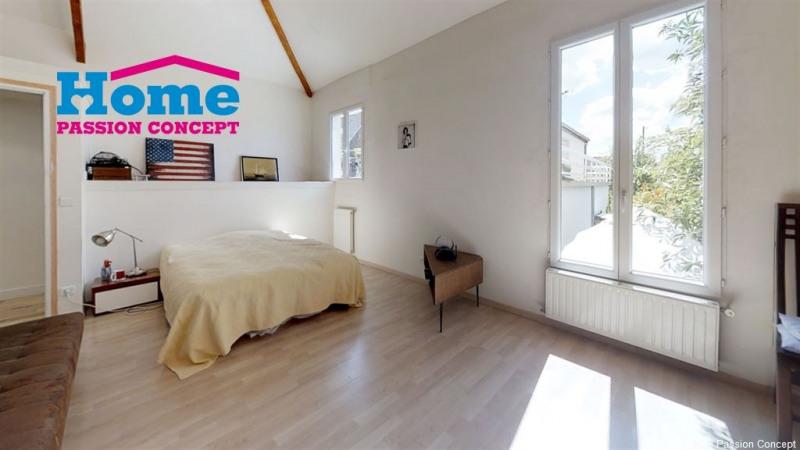 Sale house / villa Suresnes 1290000€ - Picture 12