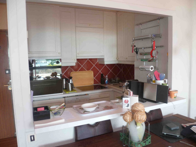 Location vacances appartement La baule 679€ - Photo 8