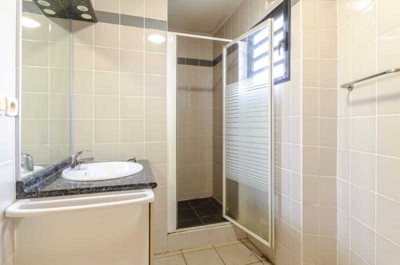 Vente appartement Saint pierre 96000€ - Photo 3