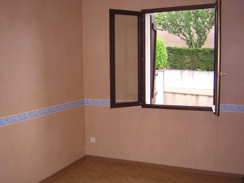 Location maison / villa Graulhet 680€ CC - Photo 7