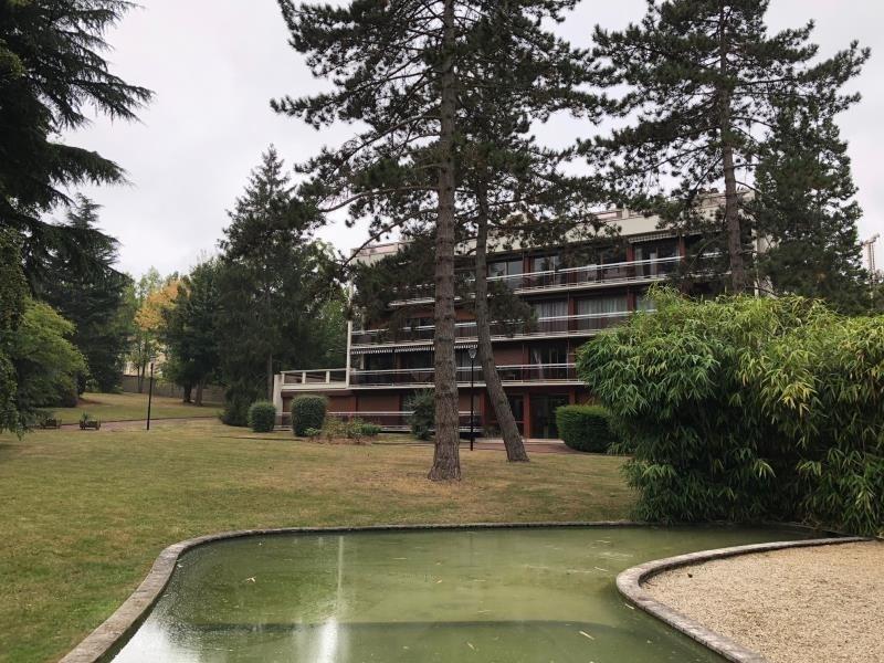 Sale apartment St germain en laye 630000€ - Picture 12