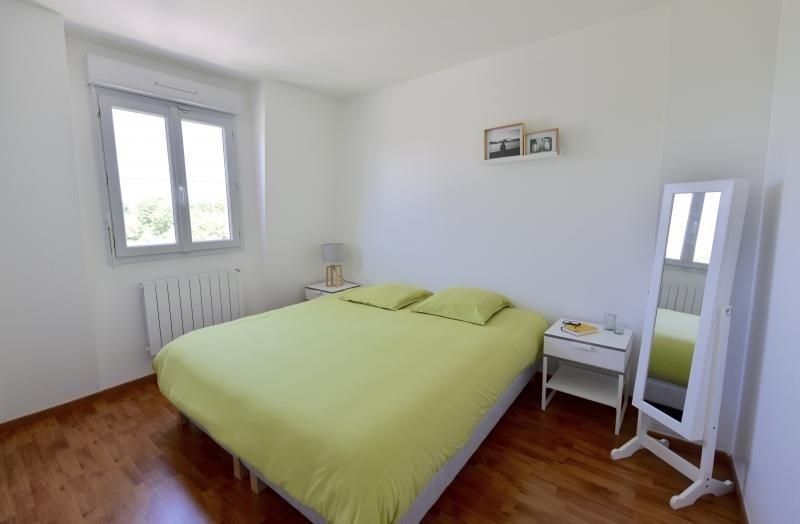 Revenda casa Noisy le grand 489000€ - Fotografia 6