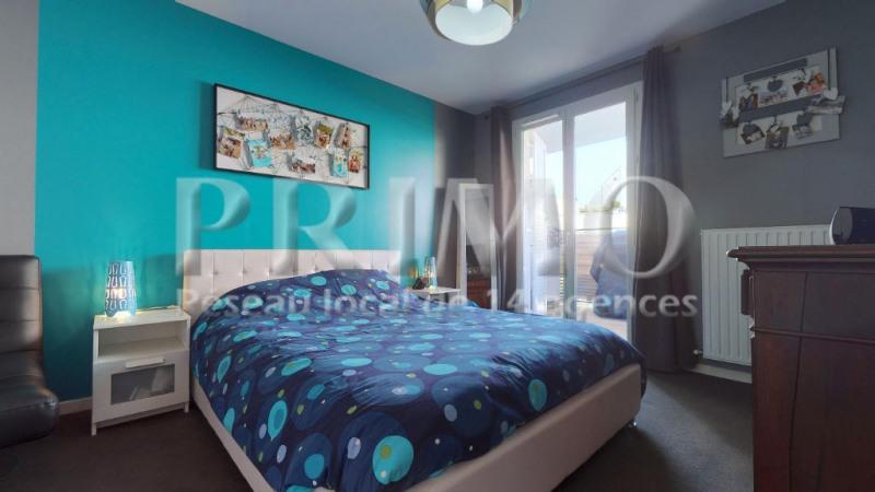 Vente appartement Palaiseau 320000€ - Photo 5