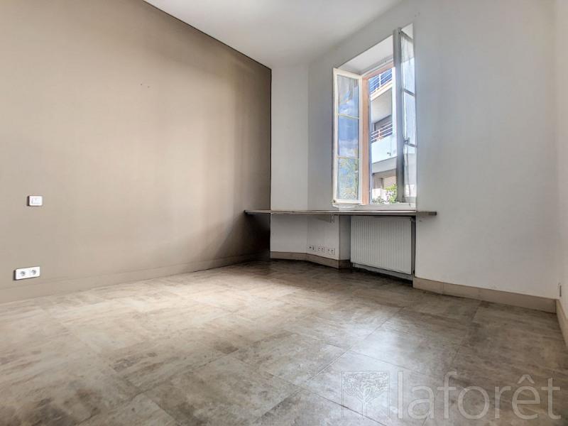 Produit d'investissement maison / villa Roquebrune-cap-martin 910000€ - Photo 6