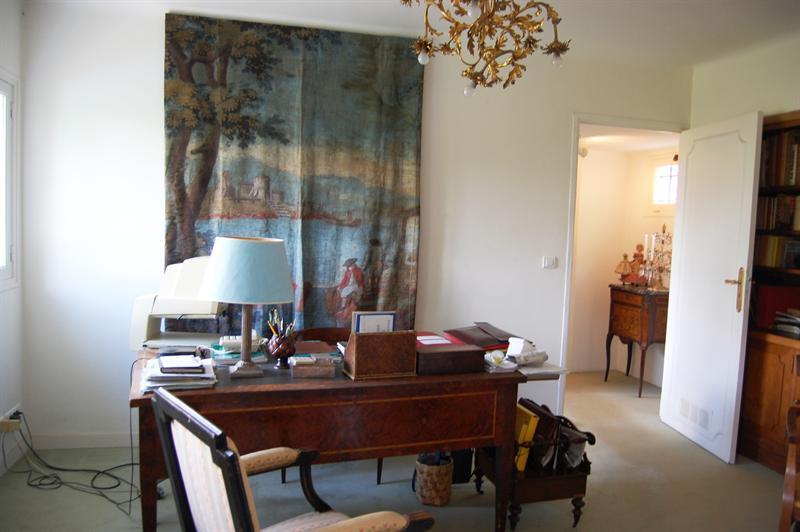 Verkauf von luxusobjekt haus Fayence 945000€ - Fotografie 23