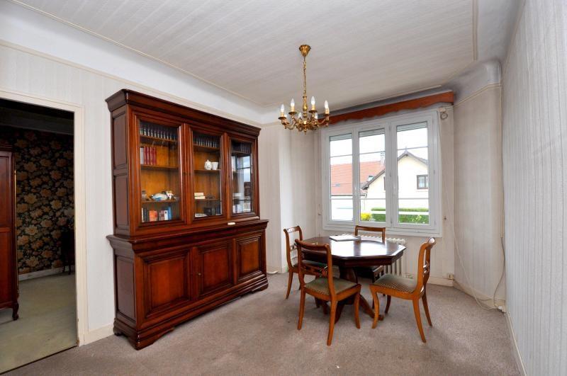 Vente maison / villa Orsay 330000€ - Photo 2