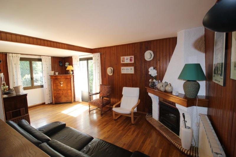 Immobile residenziali di prestigio casa La crau 599000€ - Fotografia 7