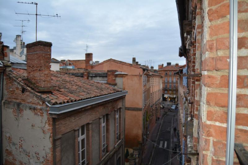 Rental apartment Toulouse 1800€ CC - Picture 3