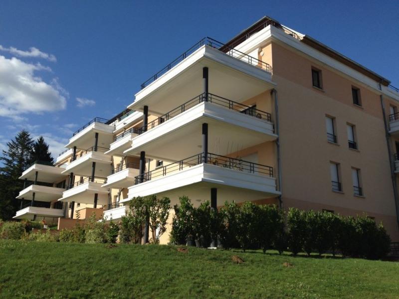 Verkauf wohnung Beauvais 128000€ - Fotografie 1