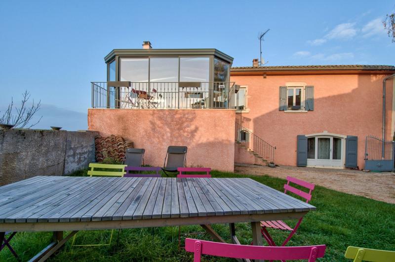 Sale house / villa Blace 349000€ - Picture 17